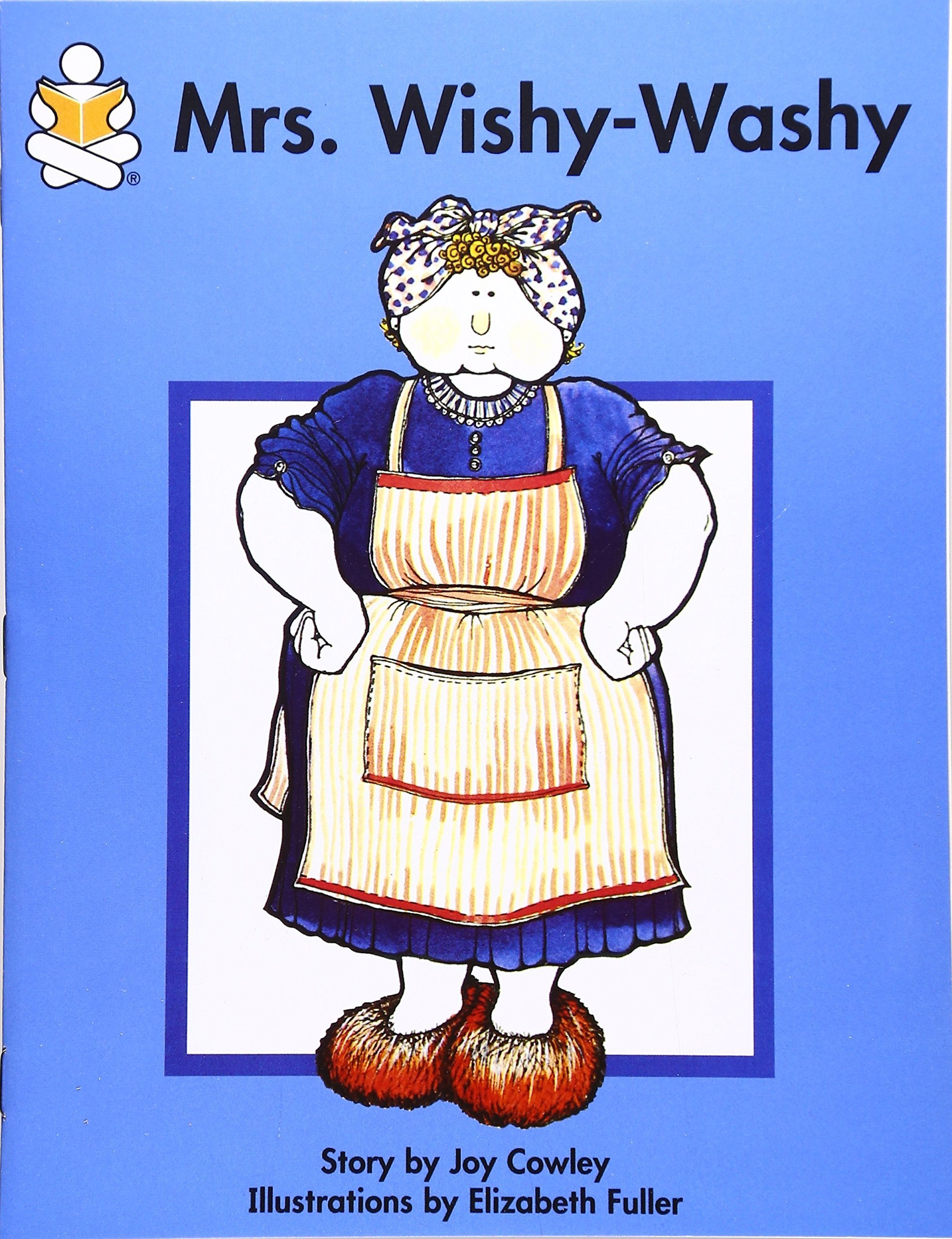 Mrs wishy washy clipart picture stock Mrs wishy washy clipart 5 » Clipart Portal picture stock