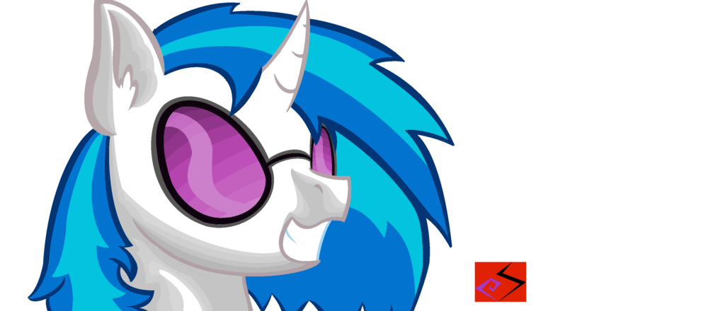 Ms paint clipart pumpkin vector royalty free download DJ Pon3 Painting (MS Paint) by SurpriseThePony9000 on DeviantArt vector royalty free download