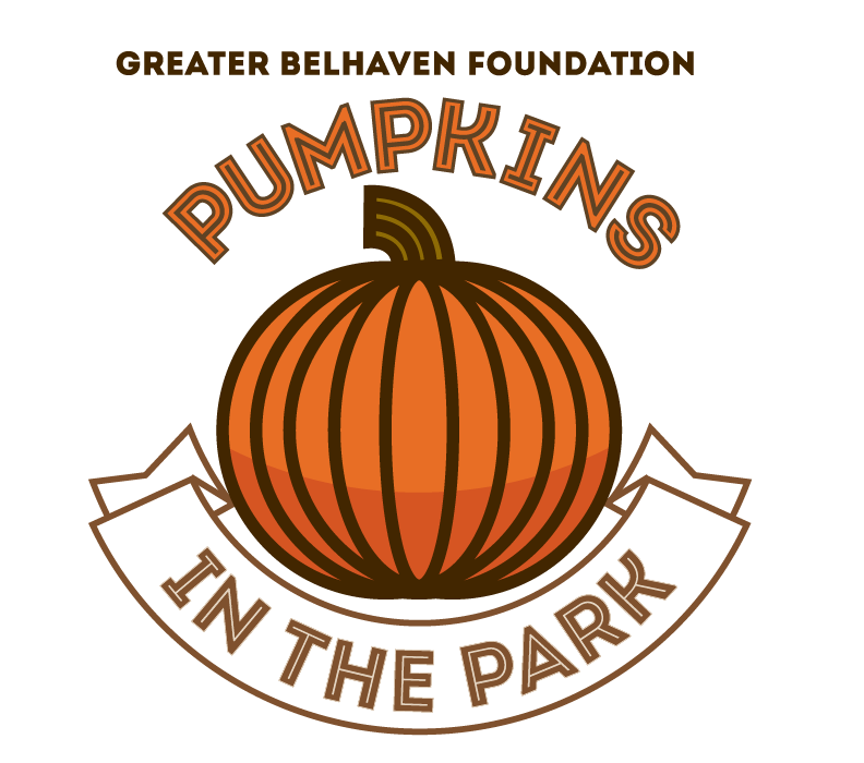 Ms paint clipart pumpkin picture library stock Pumpkins in the Park • GREATER BELHAVEN FOUNDATION picture library stock