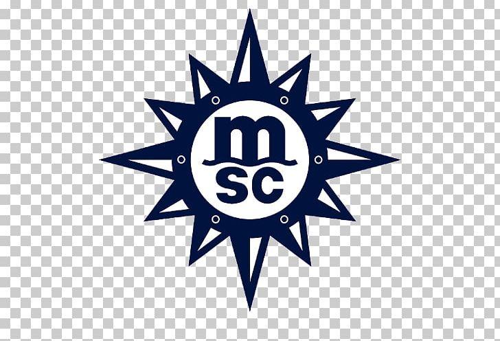 Msc clipart clipart royalty free MSC Cruises Cruise Ship Cruise Line Mediterranean Shipping Company ... clipart royalty free