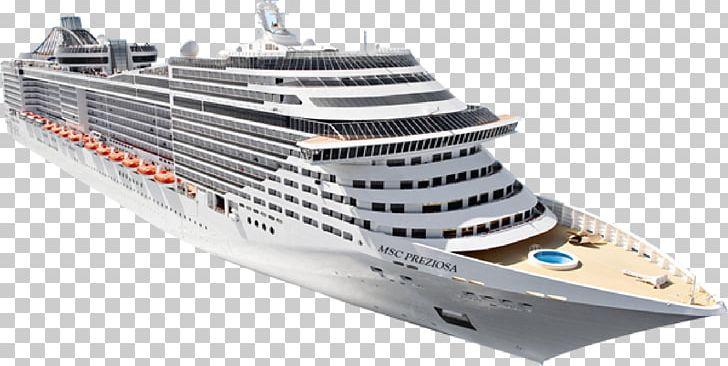 Msc clipart svg freeuse stock MSC Preziosa MSC Cruises Cruise Ship Business PNG, Clipart, Cargo ... svg freeuse stock