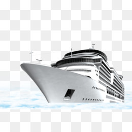 Msc Preziosa PNG and Msc Preziosa Transparent Clipart Free Download. black and white library