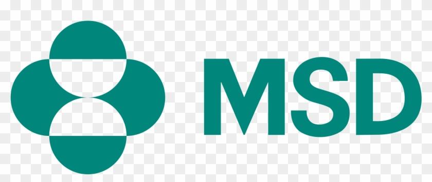 Msd Sharp & Dohme Gmbh Logo, HD Png Download - 1200x468(#1422747 ... image royalty free