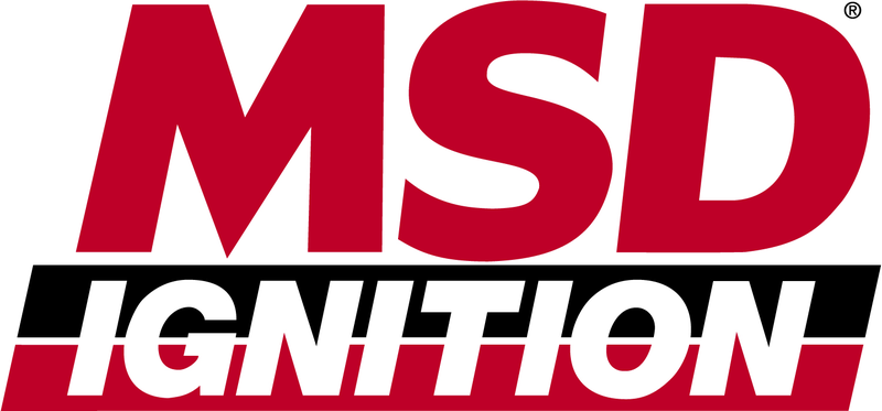 Download Free png MSD Ignition - DLPNG.com svg stock
