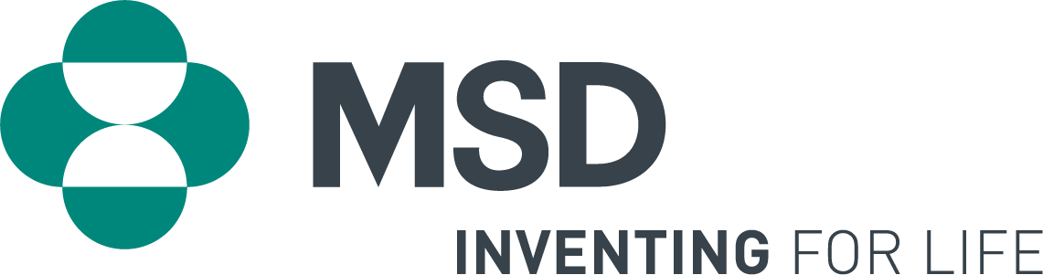 HD Msd-logo - Msd Logo Inventing For Life , Free Unlimited Download ... clip freeuse