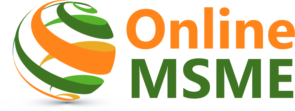 Msme logo clipart clip royalty free download Online MSME Registration clip royalty free download