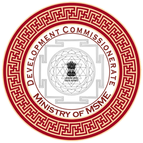 Msme logo clipart png transparent MSME Development Institute - Kanpur   Ministry of MSME   Government ... png transparent