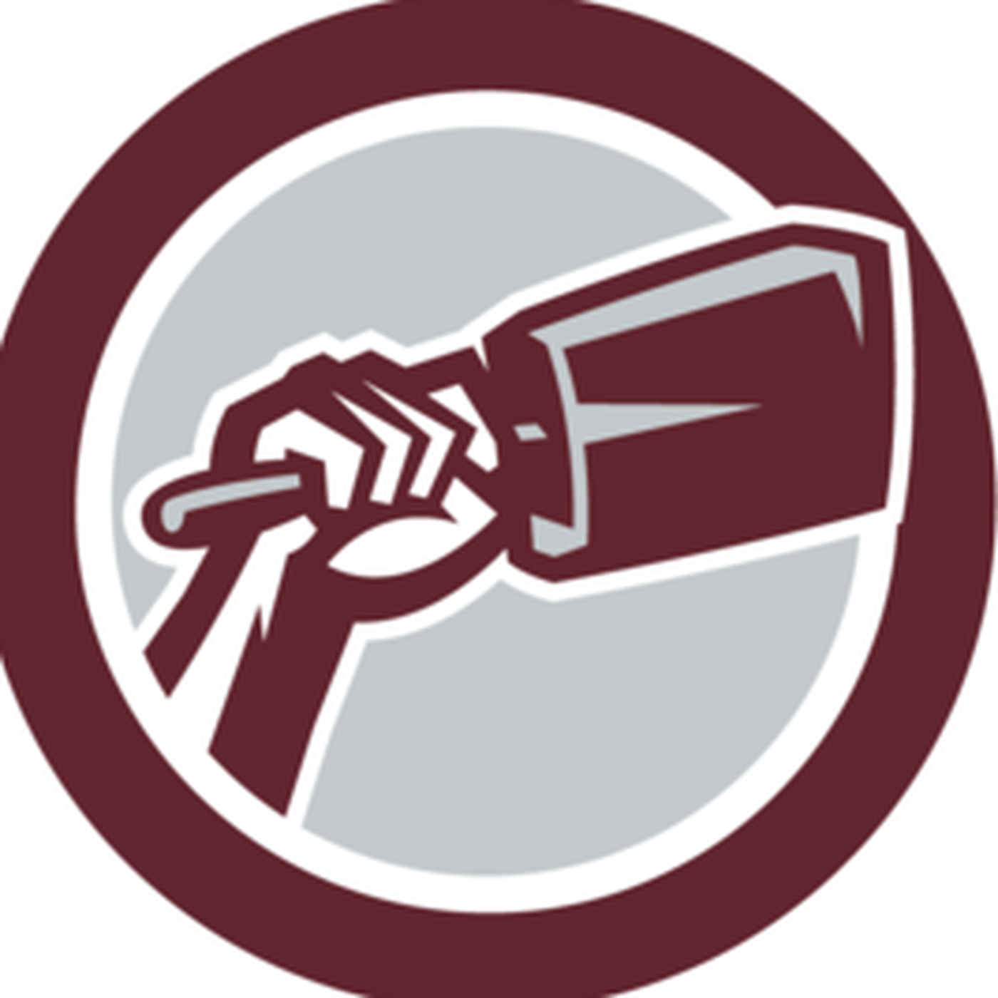 Msu cowbell clipart free library Cheering for Mississippi State Basketball | FAQ - For Whom ... free library