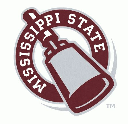 Msu cowbell clipart clip art black and white library Cowbell | Mississippi State | Mississippi state, Mississippi ... clip art black and white library