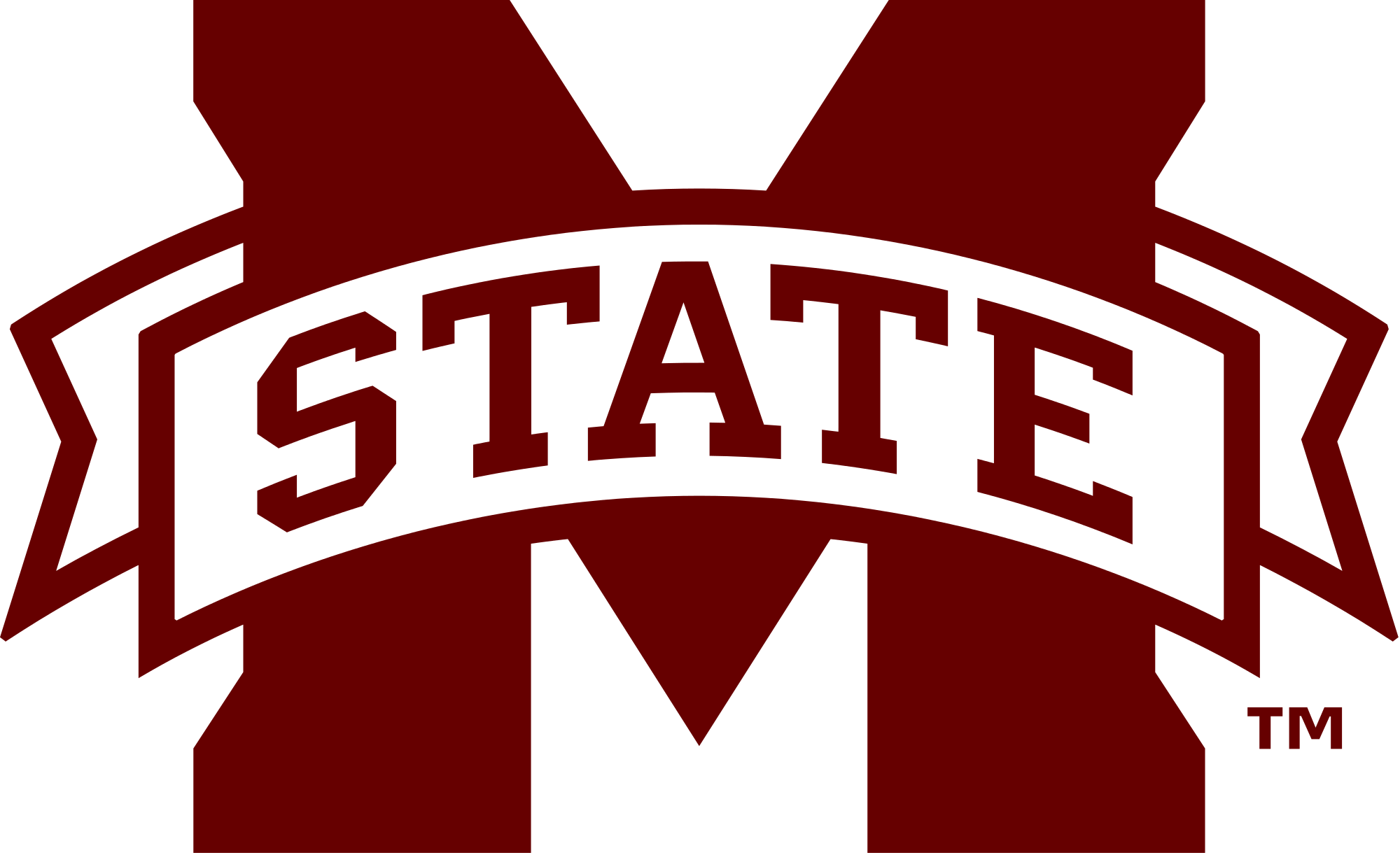 Ole miss football clipart vector royalty free stock Ole Miss-MSU Opener Washed Out - WCBI TV | Your News Leader vector royalty free stock