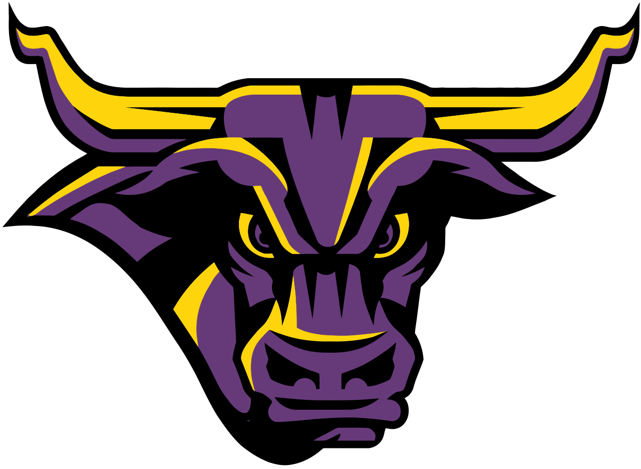 Msu football clipart picture free stock Maverick Football luncheons to resume Friday – The Fan Mankato picture free stock