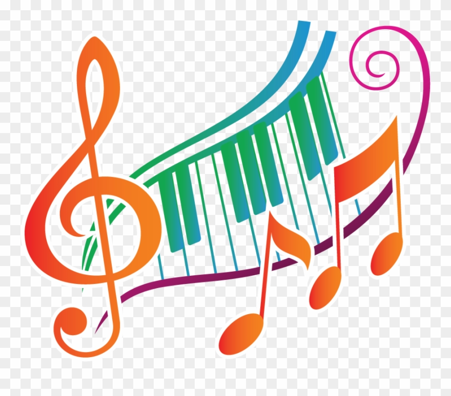 Mto clipart clipart stock Image - Music Notes With Piano Clipart (#3597621) - PinClipart clipart stock