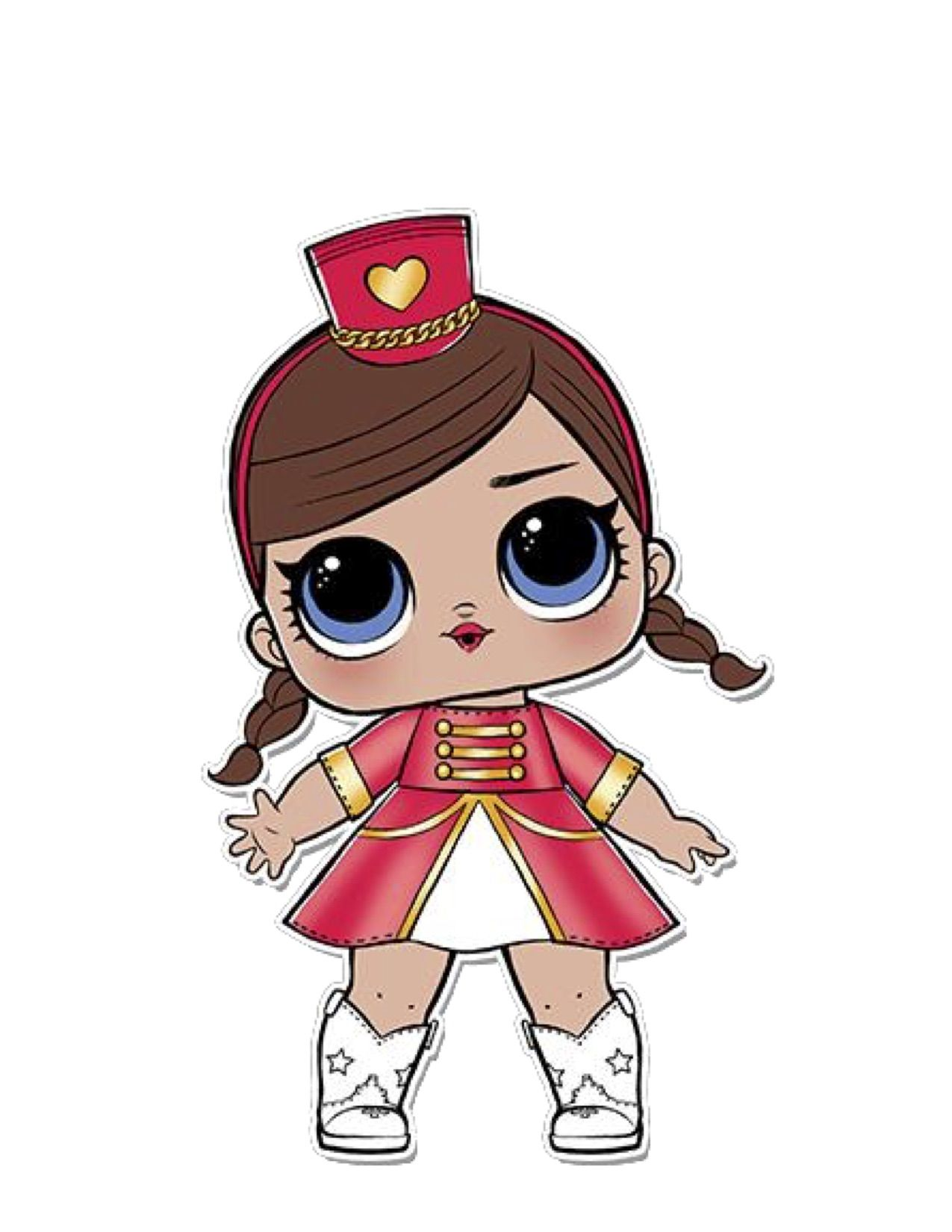 Mu ecas lol clipart graphic royalty free library LOL Surprise! Dolls | Majorette | | lol | Lol, Muñecas lol surprise ... graphic royalty free library