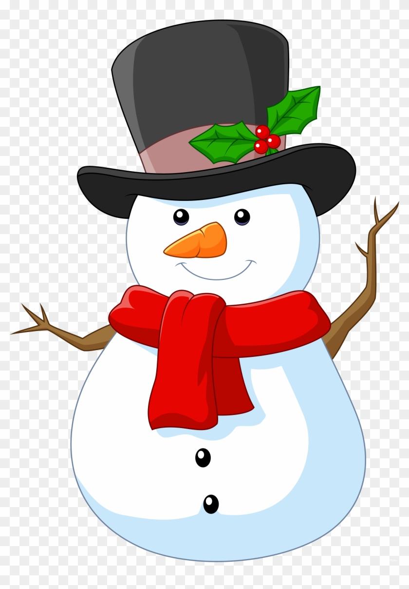 Mu eco de nieve clipart graphic transparent download Snowman Download Png Image - Muñeco De Nieve Animados, Transparent ... graphic transparent download