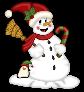 Mu eco de nieve clipart banner freeuse library Muñeco de nieve | CHRISTMAS☆PRINTABLES | Christmas, Christmas home ... banner freeuse library