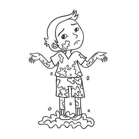 Mud clipart black and white clip black and white download Mud clipart black and white 2 » Clipart Portal clip black and white download