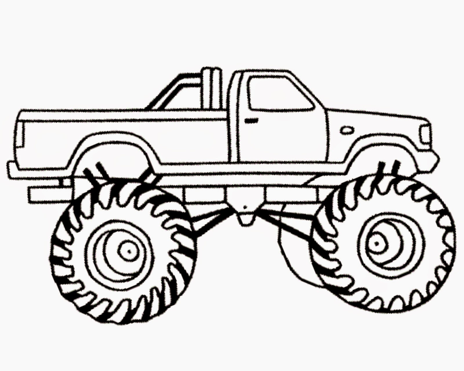Mud truck coloring pages good chevy clipart clipground image royalty free download Mud Truck Clipart | Free download best Mud Truck Clipart on ... image royalty free download