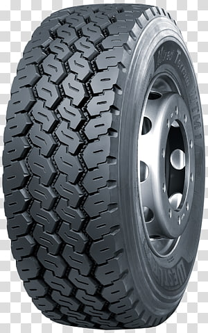 Mud truck tires clipart png free library Car Falken Tire Off-road tire Discount Tire, Offroad Tire ... png free library