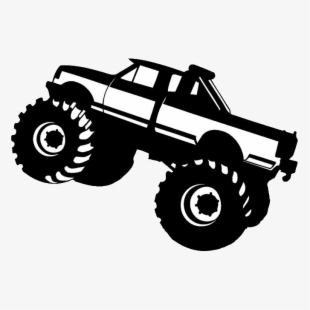 Mud truck tires clipart svg transparent library Tire PNG Images | PNG Cliparts Free Download on SeekPNG , Page 8 svg transparent library