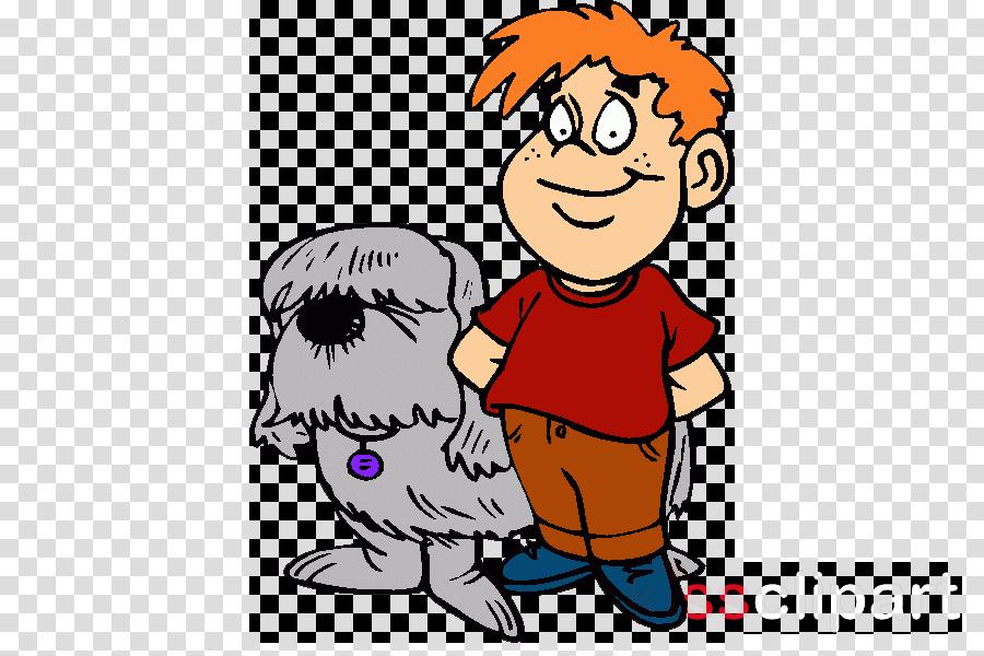 Mudge clipart clip transparent library Dog, Cat, Pet, Cartoon, Person, Nose, Boy, Head, Child, Art ... clip transparent library