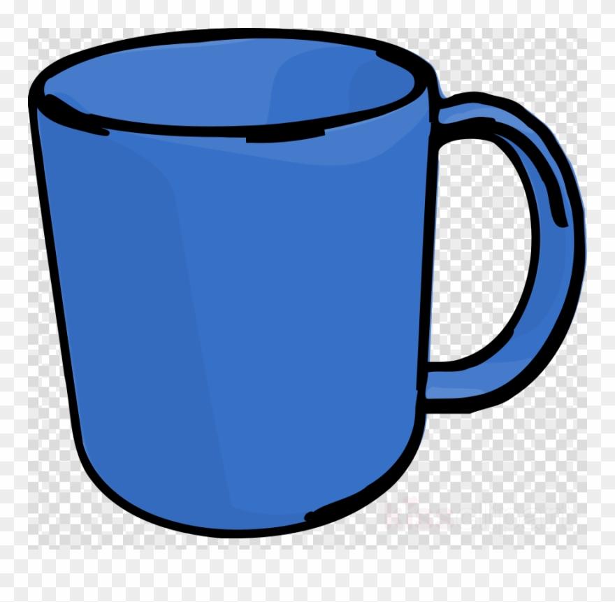 Mug clipart image royalty free Mug Clipart Coffee Mug Clip Art - Png Ikon Social Media Black ... image royalty free
