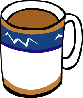 Mug clipart picture library Free Coffee Mug Cliparts, Download Free Clip Art, Free Clip Art on ... picture library