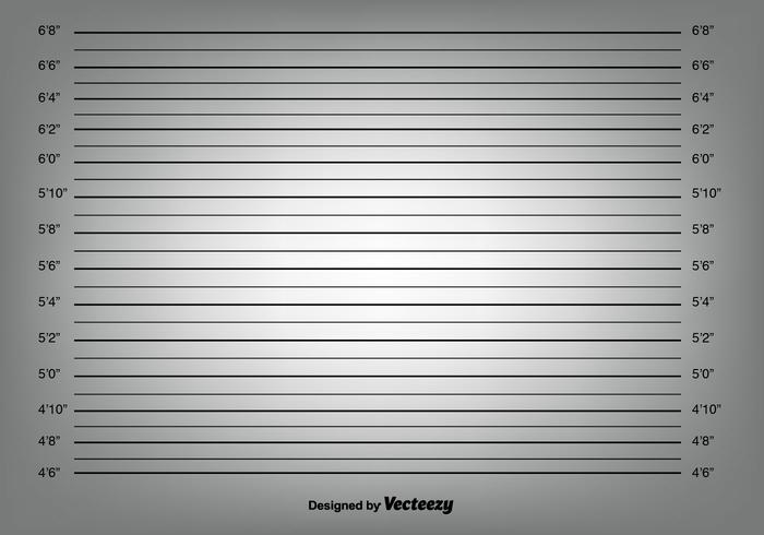 Mugshot board clipart jpg library library Free Mugshot Background - Download Free Vectors, Clipart Graphics ... jpg library library