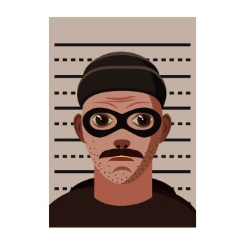 Mugshot board clipart picture royalty free stock You searched for police mugshot background picture royalty free stock