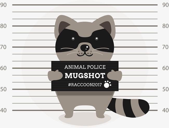 Mugshot board clipart jpg royalty free Mugshot Vector at GetDrawings.com | Free for personal use Mugshot ... jpg royalty free