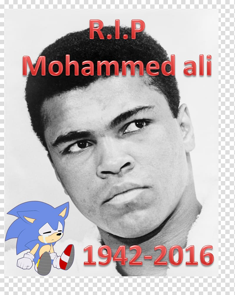 Muhammad ali clipart clipart free Muhammad Ali Boxing The Soul of a Butterfly Fight of the ... clipart free