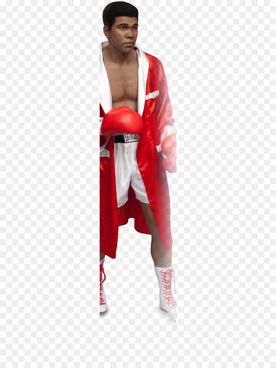 Mohammed ali clipart jpg royalty free stock Red Background png download - 250*1200 - Free Transparent ... jpg royalty free stock