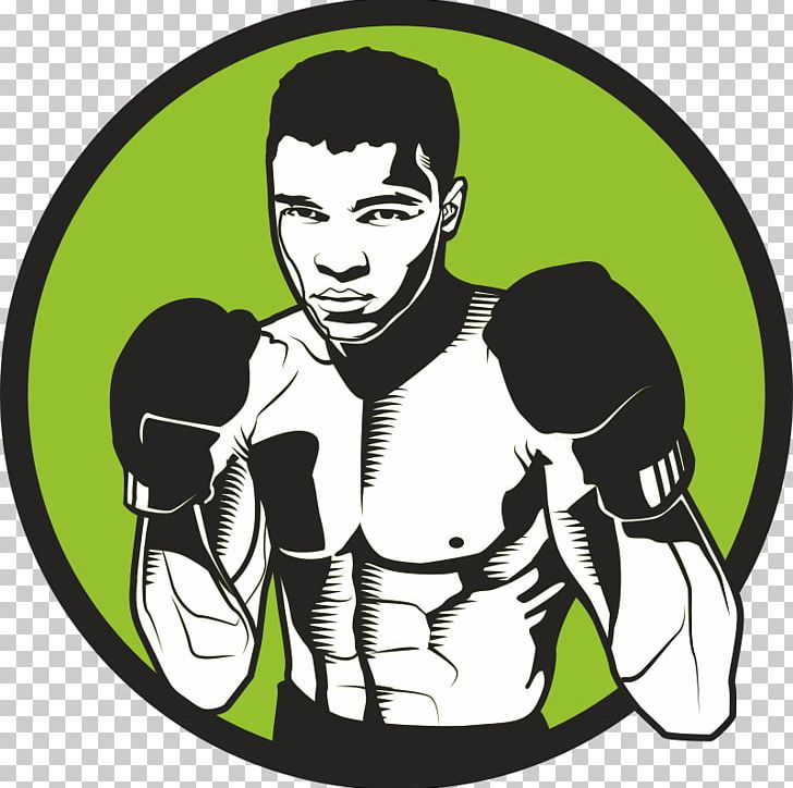 Muhammad ali clipart png library library Muhammad Ali Professional Boxing Drawing PNG, Clipart, Art ... png library library