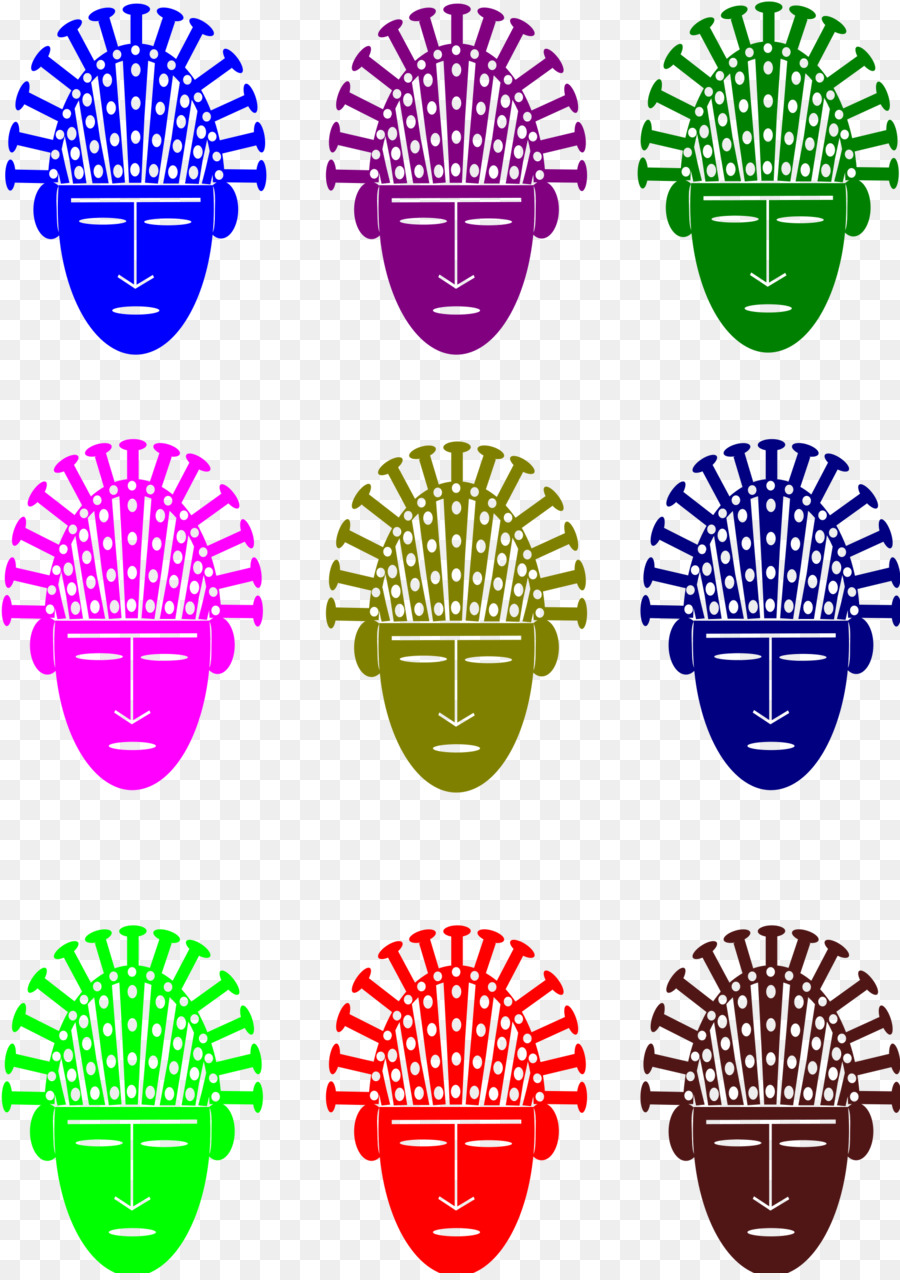 Muisca clipart