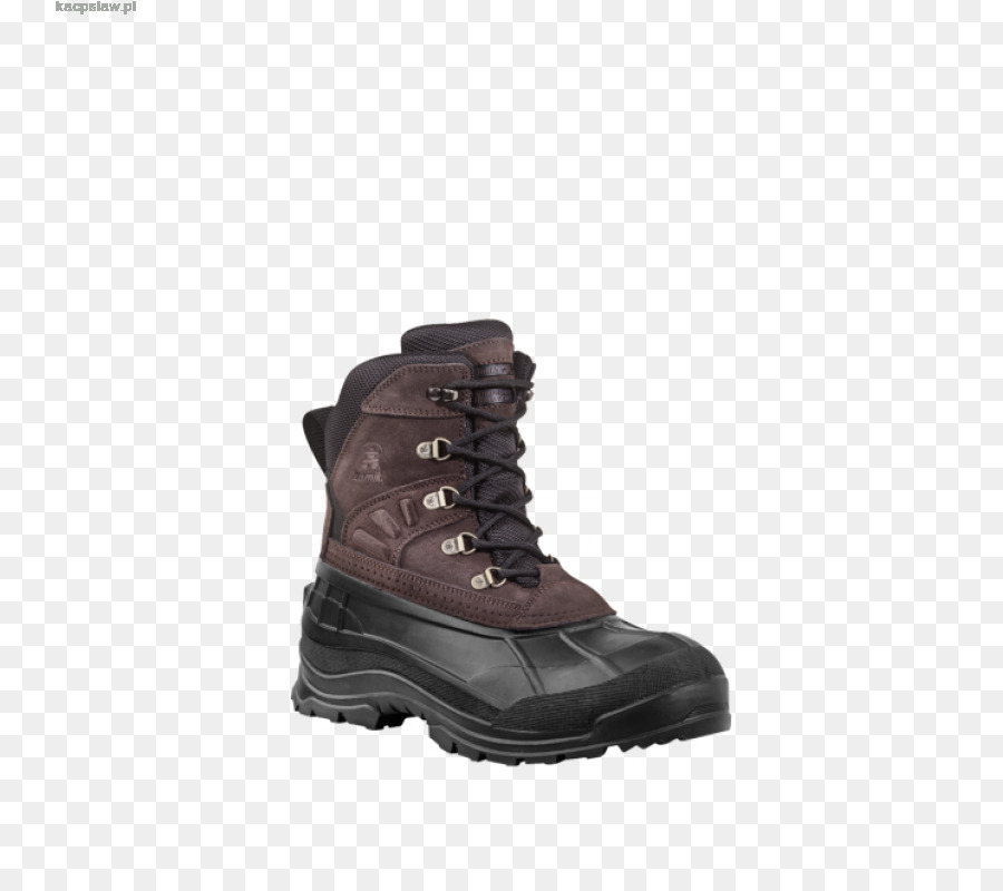Mukluk clipart clipart royalty free library Snow boot Shoe Hiking boot Mukluk - boot png download - 800 ... clipart royalty free library