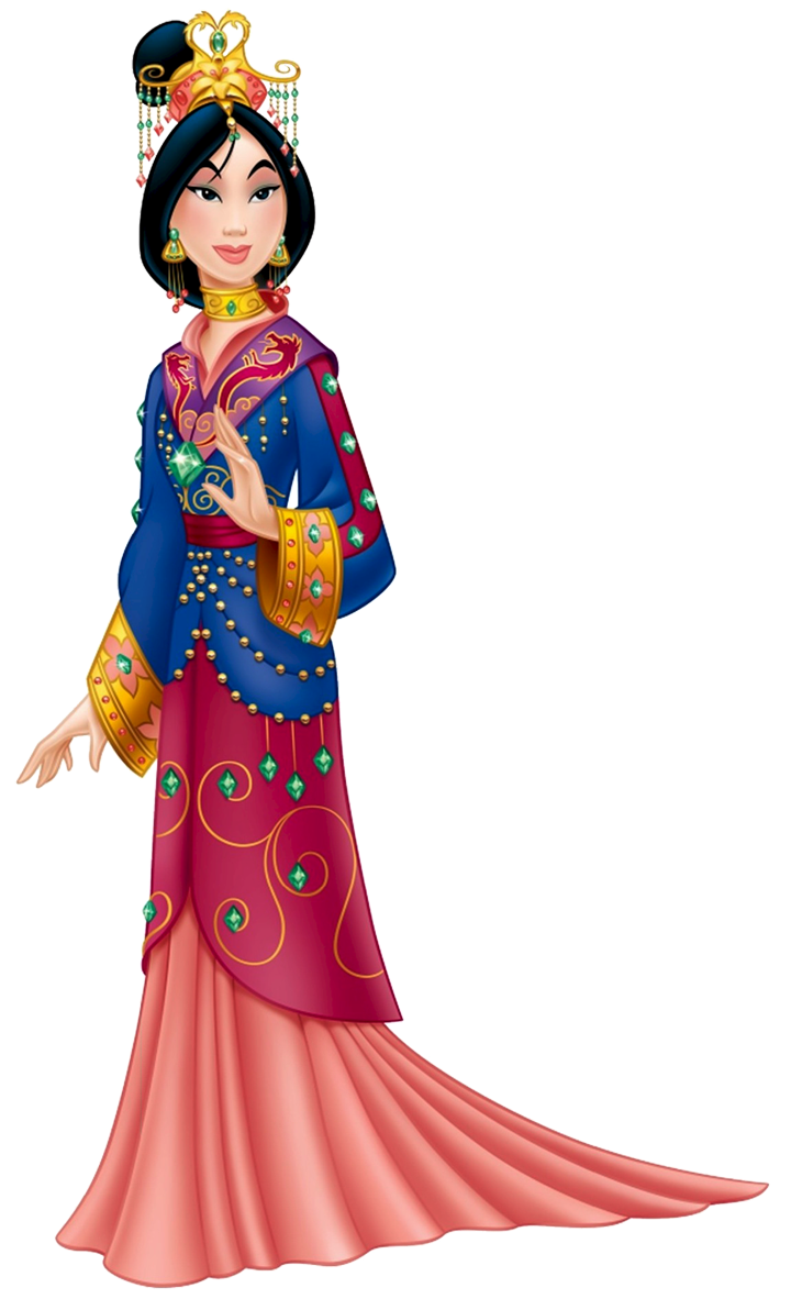 Mulan flower clipart graphic royalty free library Pin by Brittani Stonestreet on Disney's Mulan   Pinterest   Disney ... graphic royalty free library