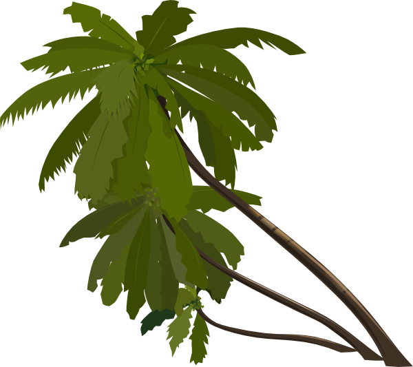 Mulberry tree clipart jpg freeuse download Mulberry Clipart Group (69+) jpg freeuse download