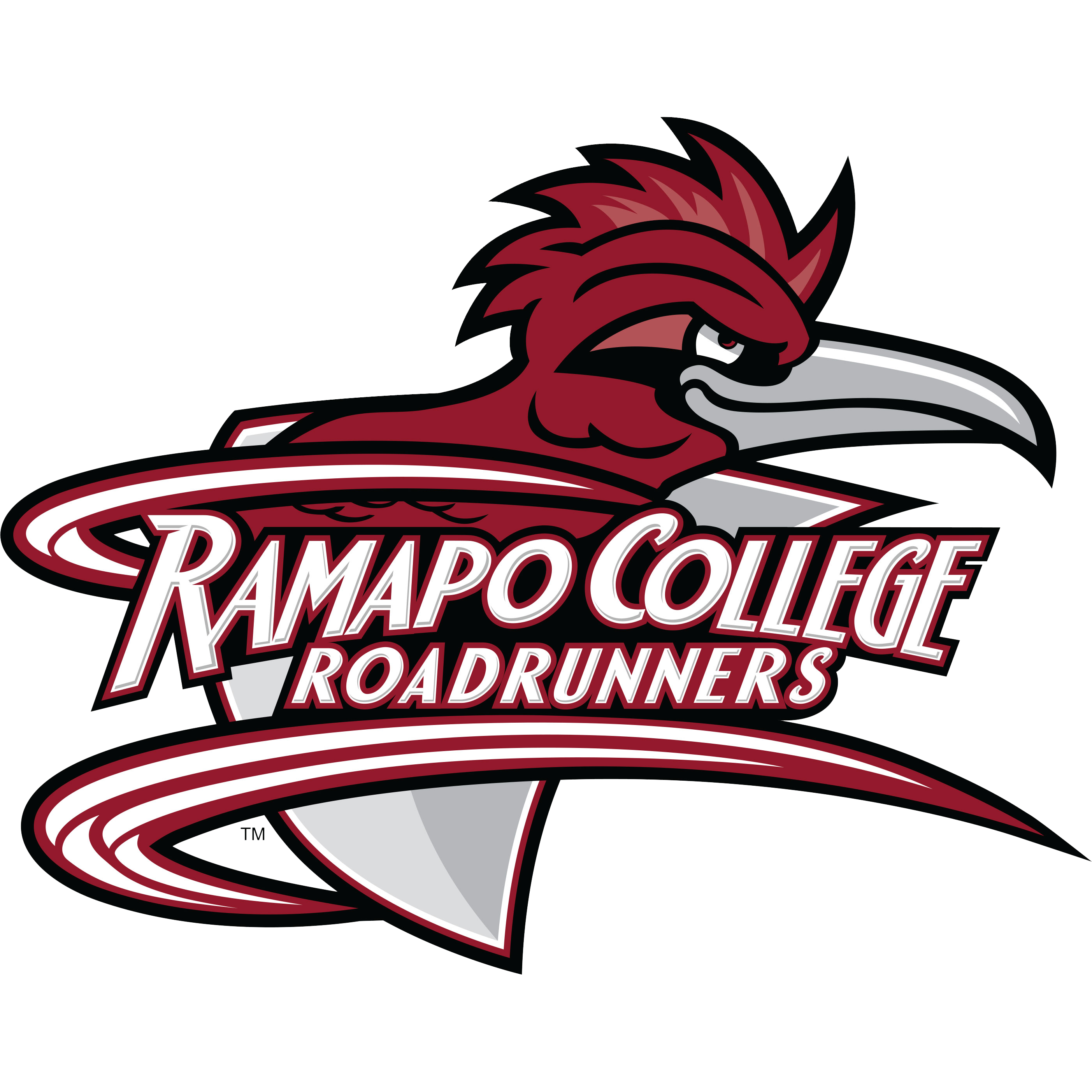 Mule basketball mascot clipart png transparent library Ramapo Ramapo Womens College Volleyball - Ramapo News, Scores, and Stats png transparent library