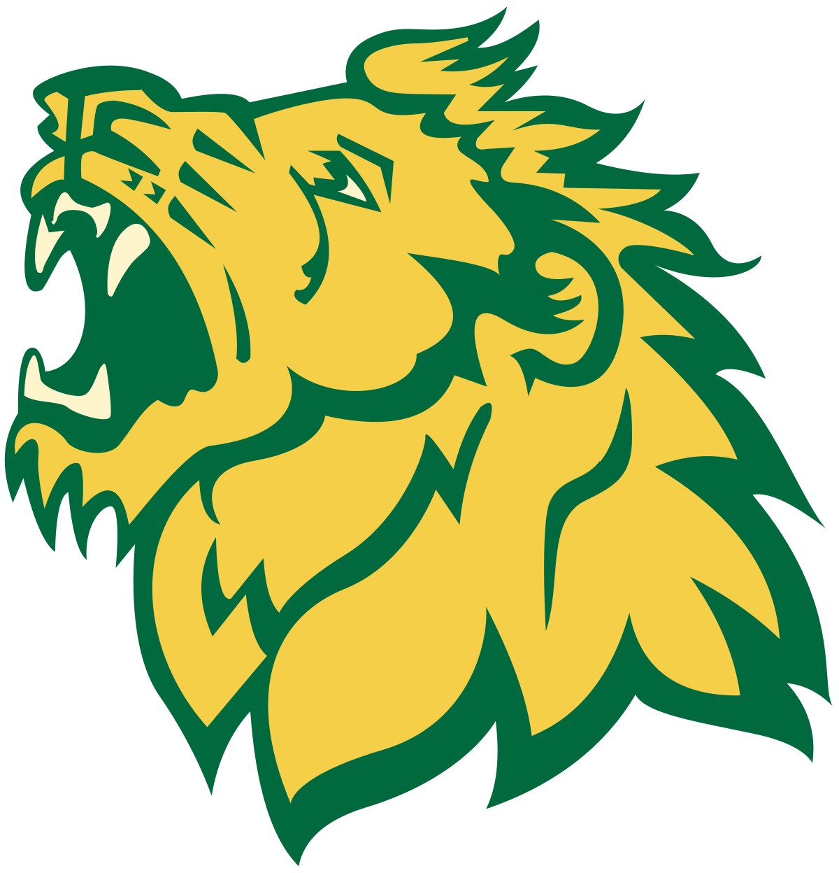 Mule basketball mascot clipart graphic free download Missouri Southern Lions - Wikipedia graphic free download