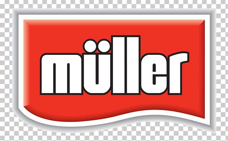 Muller logo clipart banner free London Grand Prix Müller Telford Market Drayton Yoghurt PNG, Clipart ... banner free
