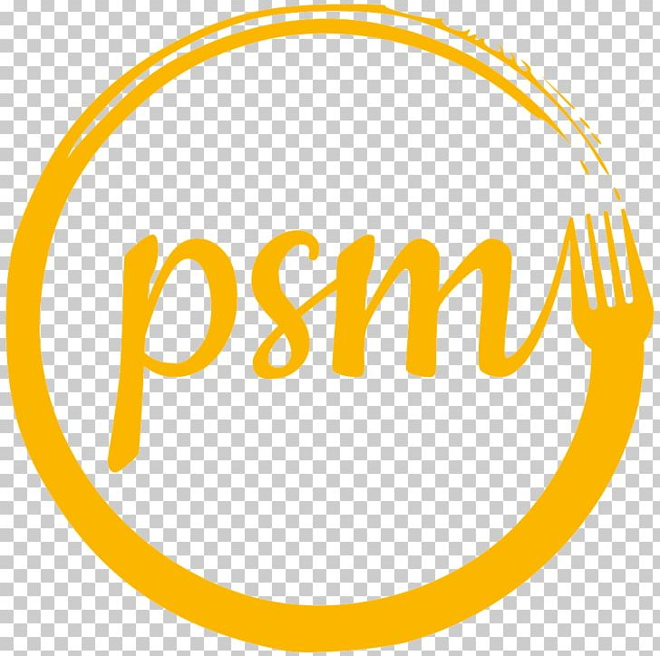 Muller logo clipart clip Event-Catering Müller Restaurant Postheide PNG, Clipart, Area, Brand ... clip