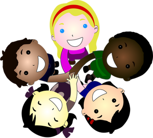 Multicultural kids clipart picture library Free Multicultural Cliparts, Download Free Clip Art, Free Clip Art ... picture library