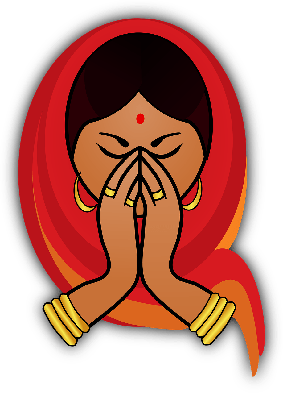 Multicultural thanksgiving dinner clipart svg transparent library Multicultural Kids and the Legacy of Family Rituals - Diwali Series ... svg transparent library