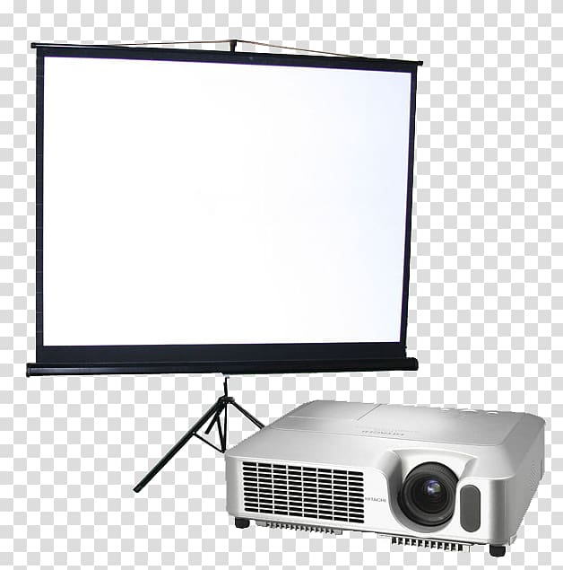 Multimedia projector clipart image library stock Projection Screens Multimedia Projectors Computer Monitors Liquid ... image library stock