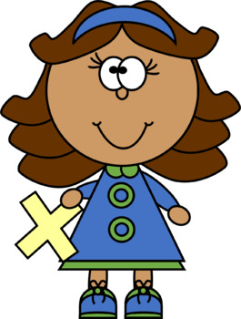 Multiplication Clipart Free | Free download best ... clipart freeuse library