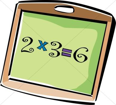 Multiplication Clip Art Free | Clipart Panda - Free Clipart ... jpg royalty free stock