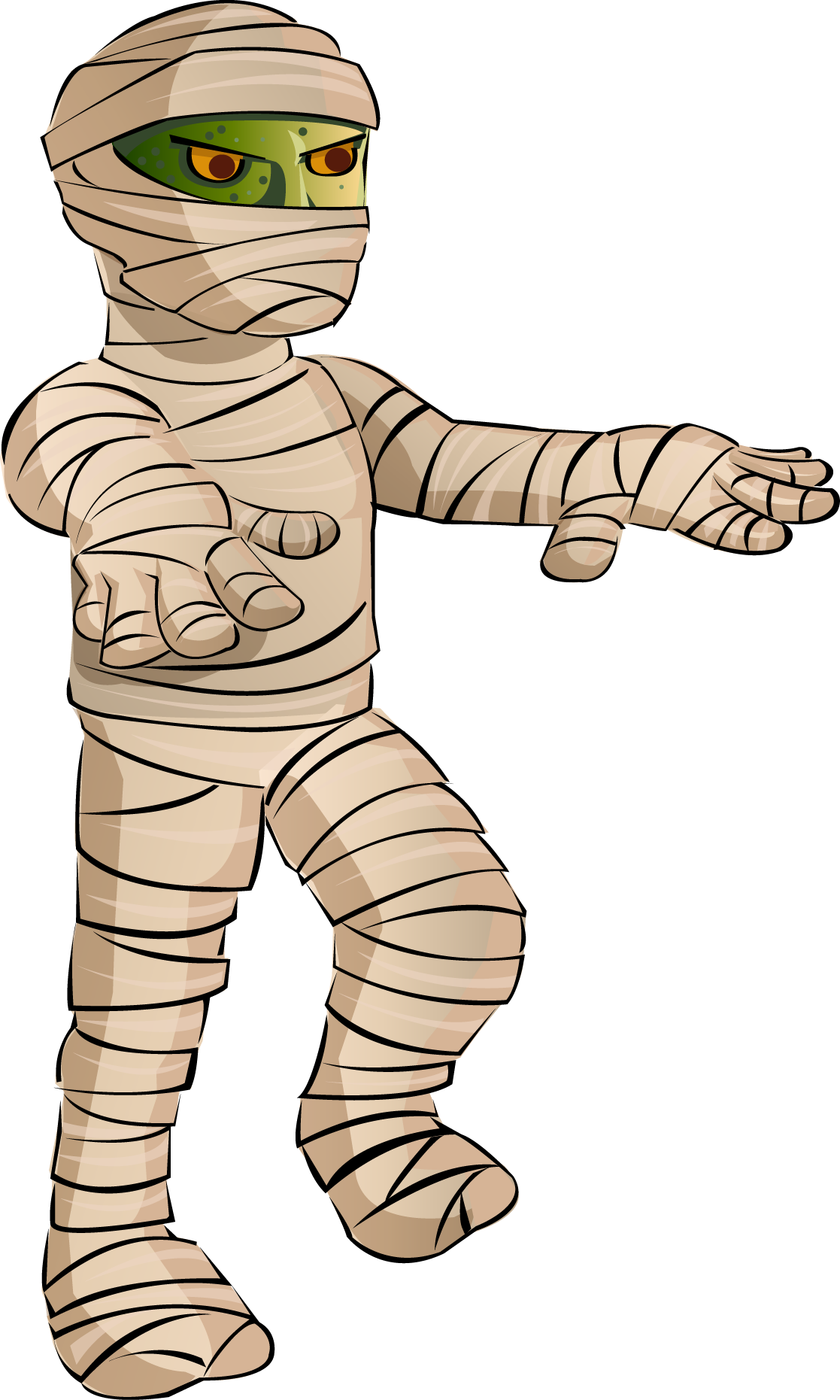 Mummies clipart in coffin clipart transparent library Free Mummy Cliparts, Download Free Clip Art, Free Clip Art ... clipart transparent library