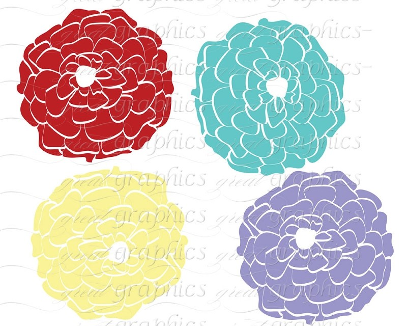 Mums clipart clipart royalty free download Clipart mums 6 » Clipart Portal clipart royalty free download