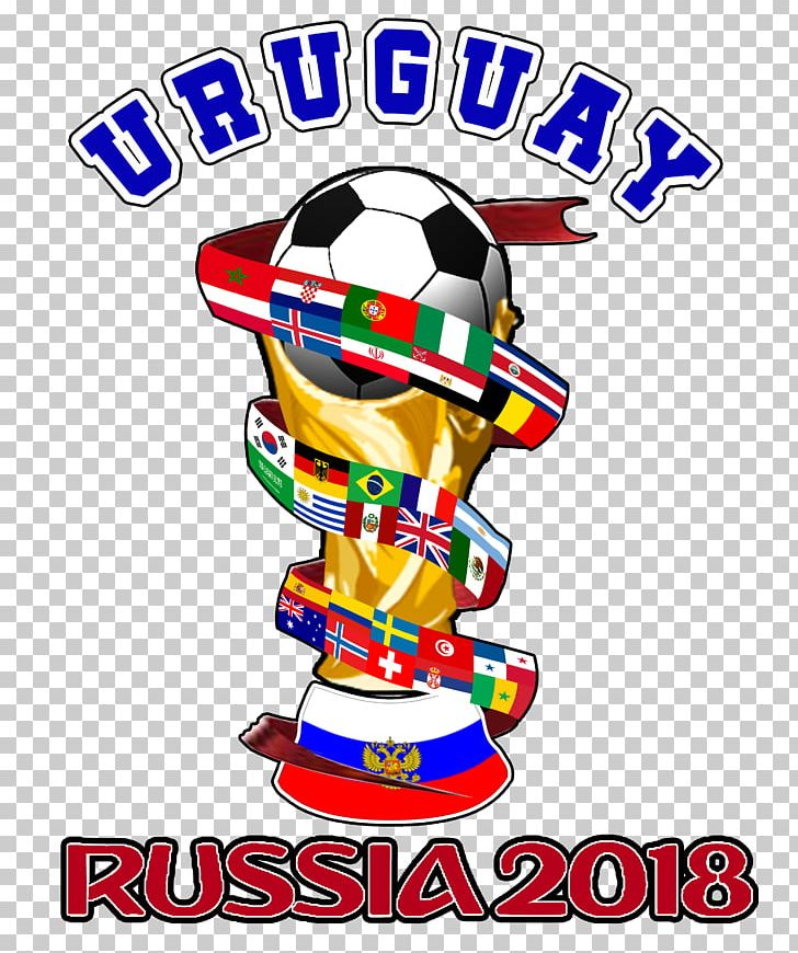 Mundial 2018 clipart clipart transparent library 2018 FIFA World Cup Peru National Football Team Russia T ... clipart transparent library