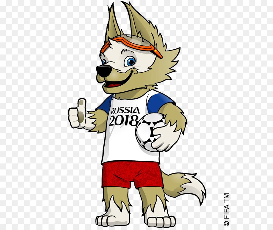 Mundial 2018 clipart clip art library download Football Background clipart - Football, Cartoon, Hand ... clip art library download