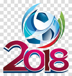 Mundial 2018 clipart royalty free download FIFA World Cup 2018 and 2022 FIFA World Cup bids Stadium mk ... royalty free download